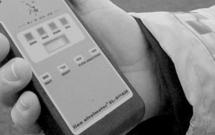 Politiets narkometer er ikke ny teknologi